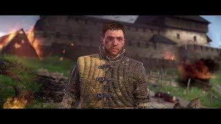 Kingdom Come: Deliverance - Launch Trailer