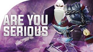 getlinkyoutube.com-ARE YOU SERIOUS (Shadow Priest PvP)