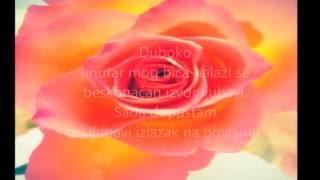 getlinkyoutube.com-AFIRMACIJA - LEČENJE LJUBAVLJU - Lujza Hej - RADOST