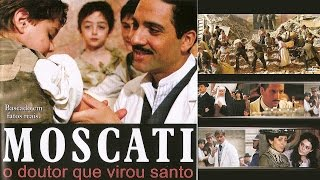 getlinkyoutube.com-MOSCATI - O Doutor que virou Santo - 01 PARTE