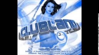 getlinkyoutube.com-Clubland 9- Right beside you