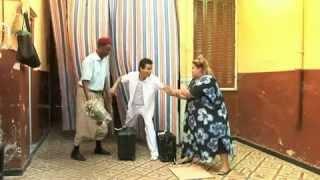 getlinkyoutube.com-Boug Boug  clip de Larbi Dida