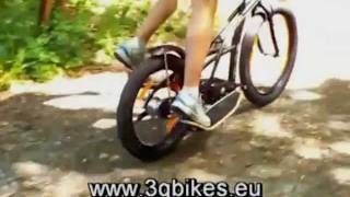 getlinkyoutube.com-3G Stepperbikes