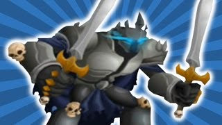 getlinkyoutube.com-Monster Legends: THE MOST OVERPOWERED MONSTER EVER!