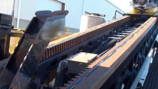 getlinkyoutube.com-MTI Equipment - Vermeer 330X500 Directional Drill / Maxi Rig Walkaround