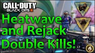 getlinkyoutube.com-Rejack And Heatwave Double Kills! | Guide (Black Ops 3 Gameplay)