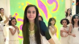 getlinkyoutube.com-فيديو كليب والدتي - وصال مقيبل #كناري