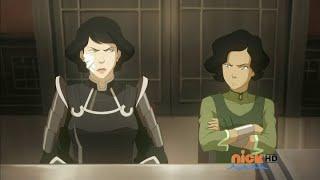 getlinkyoutube.com-LOK S03E06: Lin and Suyin Beifong