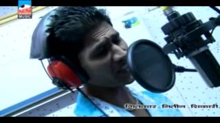Hou De Kharcha Haay Majhya Gharcha - Latest Superhit Koligeet by Nitin Shikari