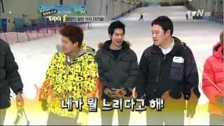 130212-3 CNBLUE (tvN 현장토크쇼 TAXI) width=