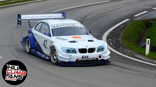 getlinkyoutube.com-Georg Plasa - BMW 134 Judd - Rechberg 2011