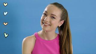 getlinkyoutube.com-Girlfriend Priceline Model Search 2015  | Get the Roadshow Edge