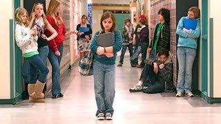 getlinkyoutube.com-Thirteen - Young Actors Project