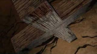 getlinkyoutube.com-Christ died, rose, and is coming again.