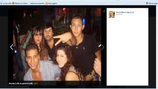 getlinkyoutube.com-هكذا يعيش أبناء جنرالات الجزائر