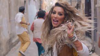 getlinkyoutube.com-Maya Diab - Gatifin [Official Music Video] (2014) / مايا دياب - قاطفين