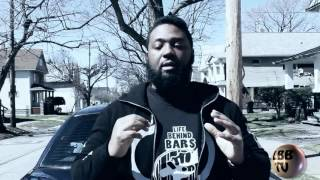 getlinkyoutube.com-LBB.TV PRESENTS AVE VS RUM NITTY REVIEW
