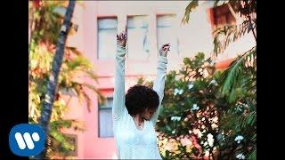 Kehlani - Alive (feat. Coucheron)