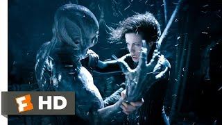 getlinkyoutube.com-Underworld: Evolution (10/10) Movie CLIP - Battling the Brothers (2006) HD