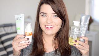 Drugstore Skincare Favourites | ViviannaDoesMakeup