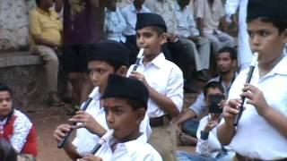 getlinkyoutube.com-Ghosh Pratyakshik RSS (Hindu Samrajya Din)