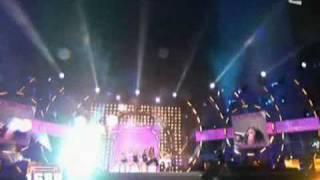 getlinkyoutube.com-Pussycat Dolls - Beep live!!