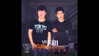 getlinkyoutube.com-Yog txaus koj siab Kub Vaj & Yee Lee