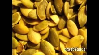 getlinkyoutube.com-OGM e Monsanto