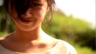 getlinkyoutube.com-Noli Me Tangere Trailer