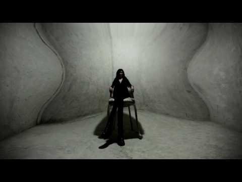 Oscillation de Ravenscry Letra y Video