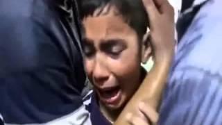 getlinkyoutube.com-Mother Sad Song Afghani غمگین ترین آهنگ مادر  2015