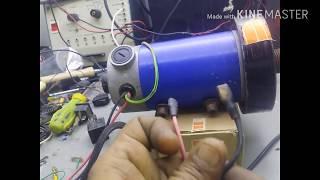 getlinkyoutube.com-كيف تدوير المحركات يمين ويسار بكبسة زر وبطرق سهله جدا