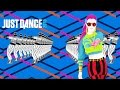 Becky G - Built For This | Just Dance 2015 | Preview | Gameplay