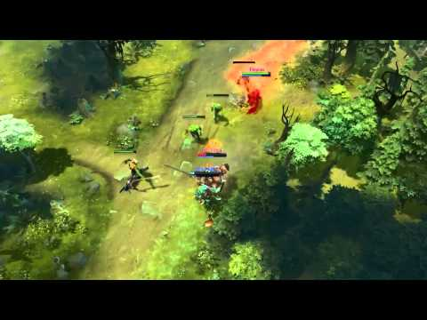 Dota 2 Neils Fail of the Week   Ep  55   Kill Neil