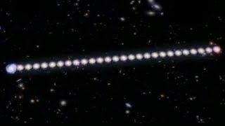 getlinkyoutube.com-ท่องจักรวาล 72 มาตรวัดจักรวาล