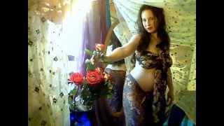getlinkyoutube.com-EXOTIC,EROTIC,SEXY,TURKISH,burlesque belly dancer,oriental,star,ladykashmir,sexy,