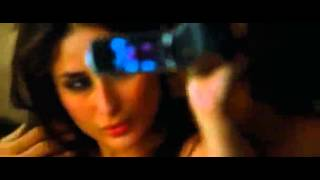 Kareena Kapoor and arjun rampal hot sexy Scene In Heroine bollywood hot scene