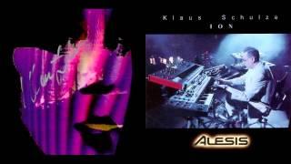 getlinkyoutube.com-Klaus Schulze - Ion (Promo CD)