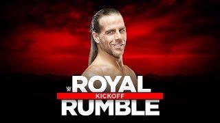 getlinkyoutube.com-Royal Rumble Kickoff
