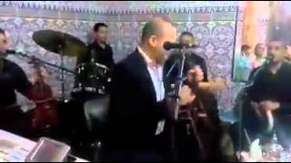 getlinkyoutube.com-mohamed el messari 2016 cheno dirtili 8a 4ramak nti jani 3jeb