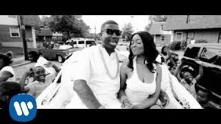 Gucci Mane - Antisocial (feat. Mylah)