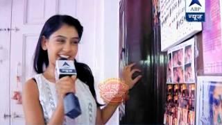 getlinkyoutube.com-Day-out with Neeti aka Nandini