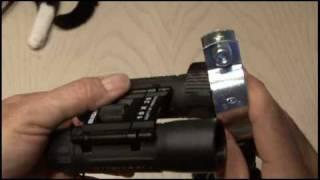 getlinkyoutube.com-Weekend Project: Make a Portable Spy Scope