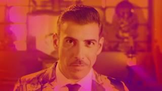 Francesco Gabbani - Occidentali's Karma - GABRY PONTE REMIX width=