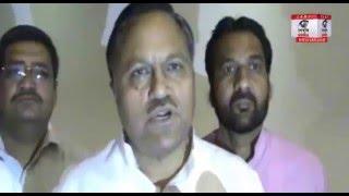 हरिद्वार: जिला पंचायत चुनाव के लिए राजनैतिक सरगर्मियां हुई तेज़