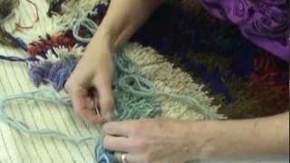 getlinkyoutube.com-Rya rugs