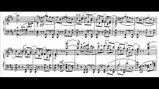 getlinkyoutube.com-Pletnev plays Tchaikovsky/Pletnev - The Nutcracker Suite (Pieces Nos. 1-6) Audio + Sheet music