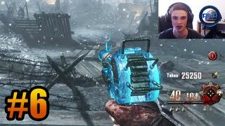 "getlinkyoutube.com-""DON'T TOUCH ME!"" - ORIGINS Zombies w/ Ali-A #6 - (Black Ops 2 Zombies Gameplay)"