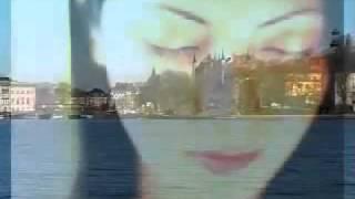 getlinkyoutube.com-Абрахам - Хикс 68 секунд чистой мысли
