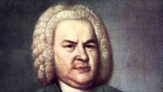 getlinkyoutube.com-J. S. Bach - The Art of Fugue, BWV 1080 - T. Koopman and T. Mathot